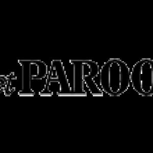Parool