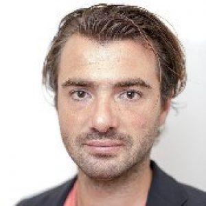 Stijn Loeber